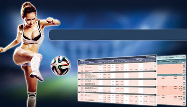 Challenges of Becoming an Sportsbook Player